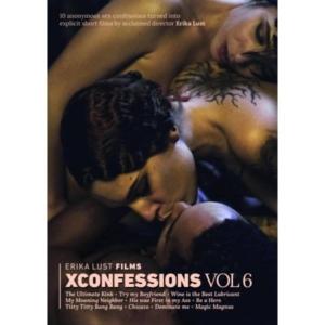 tranny filmy porno z kreskówkami