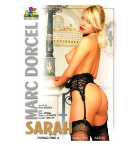 Paryż porno filmy xxx