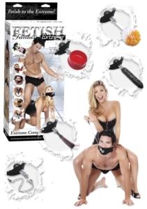 Najlepsze sex zabawki dla gejów