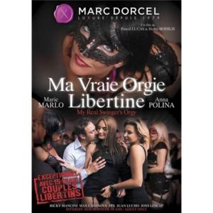 Swinger Pary filmy erotyczne