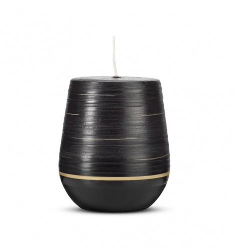 magnetifico-candle-tantra-magic.jpg