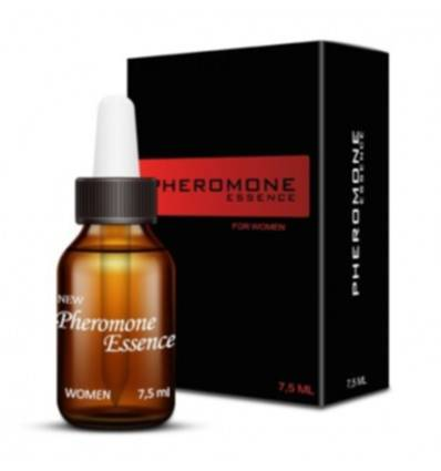 pheromone-essence-for-women-75ml-silnie-stezone-sexgadzet.jpg