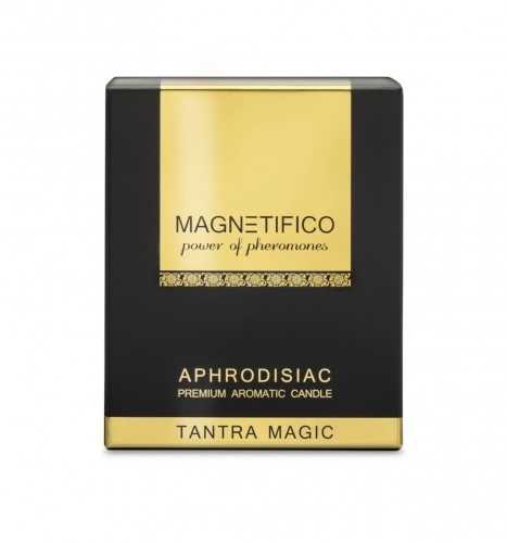 magnetifico-candle-tantra-magic (1).jpg