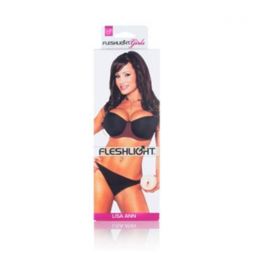 lisa ann fleshlight sex porno