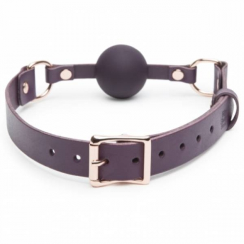 fifty-shades-freed-cherished-collection-leather-ball-gag (1).jpg