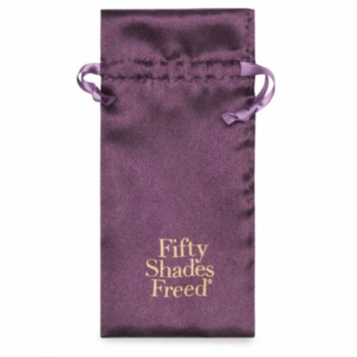 fifty-shades-freed-crazy-for-you-rechargeable-bullet-vibrator (6).jpg