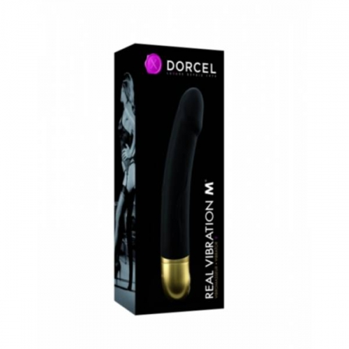marc-dorcel-real-vibration-m-black-gold (3).jpg