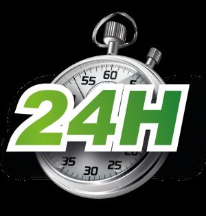 Wibratory wysyłka 24h