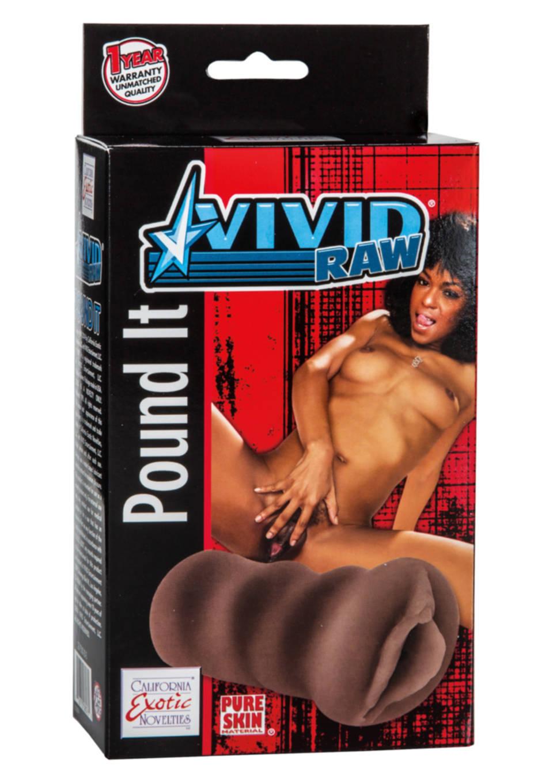 pornografia analna