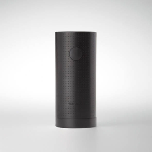 Masturbator Tenga FLIP Air Black