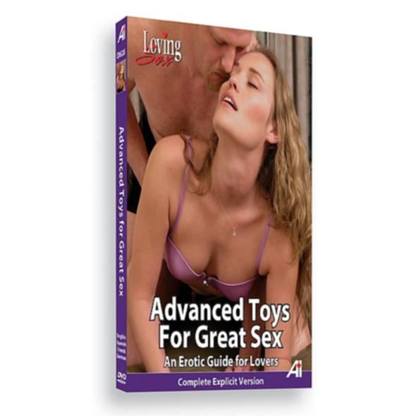 Sex lochy filmy